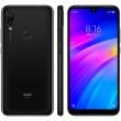 Смартфон Xiaomi Redmi 7 3/32GB EU (Global Version) black