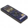 Диктофон Olympus WS-806