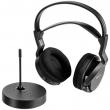 Радионаушники Sony MDR-RF811RK