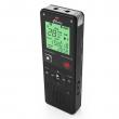 Диктофон RITMIX RR-820 4Gb