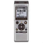Диктофон OLYMPUS WS 852 silver