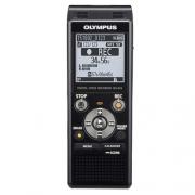 Диктофон OLYMPUS WS 853 black