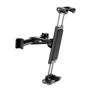 Держатель Baseus Back Seat Car Mount Holder black