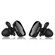 Наушники Baseus W02 Encok black