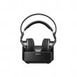 Радионаушники Sony MDR-RF855RK