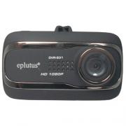 Видеорегистратор Eplutus DVR-931
