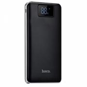 Внешний аккумулятор Hoco B23-10000mAh black