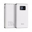 Внешний аккумулятор Hoco B23-10000mAh white