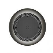 Сетевая зарядка Baseus Whirlwind Desktop Wireless Charger