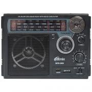 Радиоприёмник Ritmix RPR-888