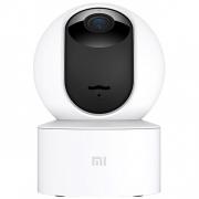 Сетевая камера Xiaomi Mi Mijia Smart Camera SE MJSXJ08CM