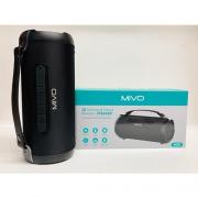 Портативная акустика MIVO M08