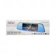 Видеорегистратор-зеркало Sho-me SFHD 900 c сенсорным управлением