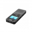 Диктофон RITMIX RR-910 4Gb