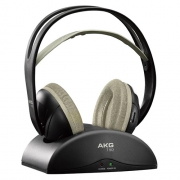 Радионаушники AKG K 912