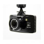 Видеорегистратор Eplutus DVR-921 (2 камеры)