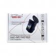 Автомобильный видеорегистратор SHO-ME FHD 950