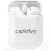 Наушники SmartBuy i9