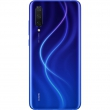 Смартфон Xiaomi Mi 9 Lite 6/64Gb EU (Global Version) Aurora Blue