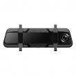 Видеорегистратор Slimtec Dual M9, 2 камеры