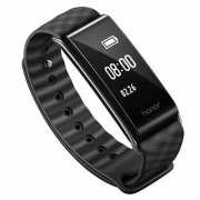 Honor Band A2 (AW61) black