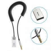 Bluetooth-адаптер Baseus BA01 black