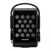 Жесткий диск ADATA HD720 1TB Black