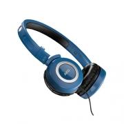 Наушники AKG K 430 Dark Blue