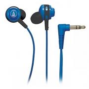 Наушники Audio-Technica ATH-COR150 BL