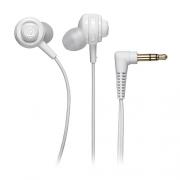 Наушники Audio-Technica ATH-COR150 WH