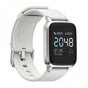 Часы Haylou LS01 white