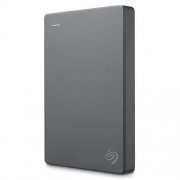 Внешний HDD Seagate Basic 1 ТБ