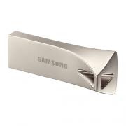 Накопитель USB Samsung Bar Plus 32Gb серебро