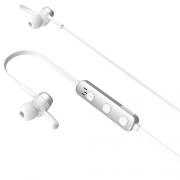 Беспроводные наушники Baseus Bluetooth Licolor Magnetic B11 white