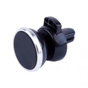 Держатель BLAST BCH-110 AirVent Magnet