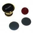 Держатель BLAST BCH-630 Magnet Gold