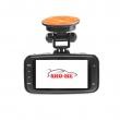 Видеорегистратор Sho-Me HD-8000SX