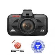 Видеорегистратор Sho-Me A7-GPS/GLONASS