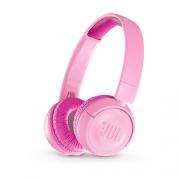 Наушники JBL JR300BT Pink