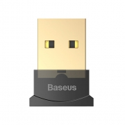 Baseus Bluetooth адаптер USB 4.0 (CCALL-BT01) black