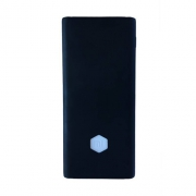 Чехол для Xiaomi Mi Power Bank 2C 20000 mAh black