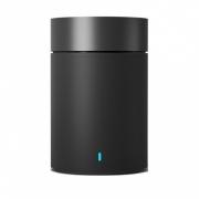 Bluetooth колонка Xiaomi Mi Cannon 2 black
