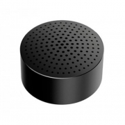 Bluetooth колонка Xiaomi Mi Portable Round Box black