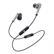 Baseus Encok Wireless Earphone S30 silver