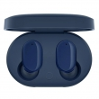Беспроводные наушники Xiaomi Redmi AirDots 3, blue