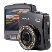 Видеорегистратор CENMAX FHD-100