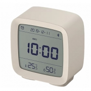 Xiaomi Qingping Bluetooth Alarm Clock white