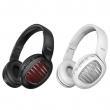 HOCO W23 Brilliant Sound Wireless Headphones white