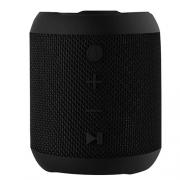 Портативная акустика Remax Bluetooth Speaker RB-M21 black