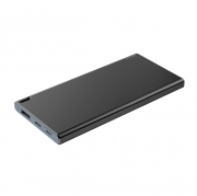 Baseus Power Bank Chok 10000mAh